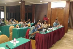 Workshop RPS MTE 24 mei 2017 p2